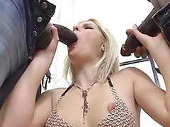 Xxx cock juice drinking cirls videos