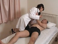 Free see japanese movies for adult