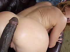 Janet Mason porn movie scenes