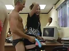 Hardcore xxx youthful hot girls porn
