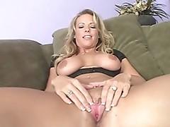 Porno suck my balls