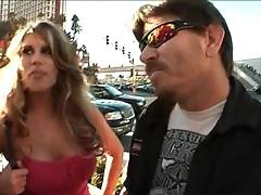 Fucking sex orgys videos