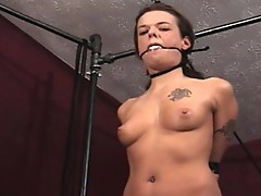 Online free watch movies she is frist time fucking