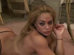 Sex girls fuck the girls