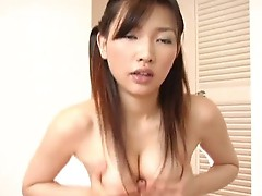 Japanese sex girl videos blowjob