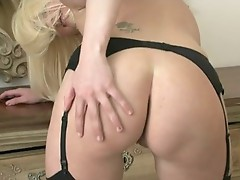 Slutty nymph Nevaeh can't live without toying her Pink Cookie with her sweet fingers