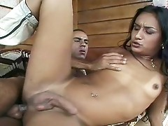 Free videos of lovely girls being fucked
