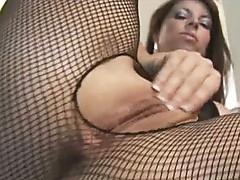 Hot legs and feet raylene