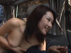 Little japanese girls fucking