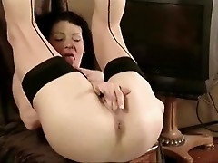 awesome squirting