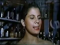 Brazilian Vintage - Emocoes Sexuais de um Jegue