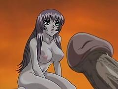 Anime slave EP. 1 :D