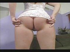 ass booty