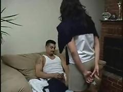 Latina Drama! (2 of 3)