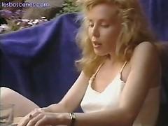 Desire An Erotic Fantasyplay Lesbian Scene 4