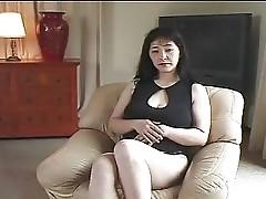 japanese pregnant milk part 1