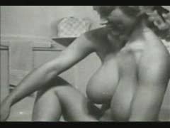 Virginia Bell getting in the tub!