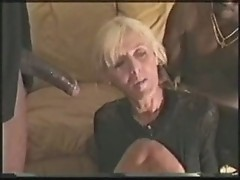 Mature Cum Lover