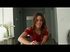 Melanie Rios POV