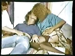 Sue Nero & Pat Manning