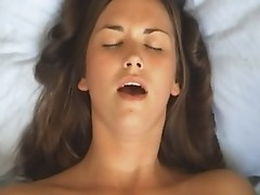orgasmic 192