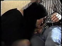 arab sex saida 3and lafkih dyal lahwaya from www.arabish.c.la