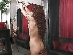Queensnake.com - Rubber Band - Part 1