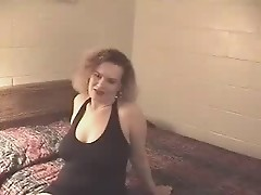Wife269