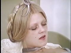 MF 1765 - Master Girl