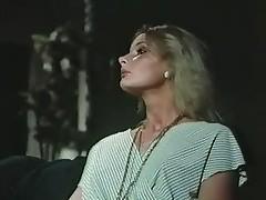 Vanessa Del Rio-Domonique saint Claire Clip(Gr-2)