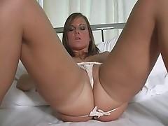 Big Tits Amateur Hooker