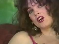 vintage shemale masturbation 1