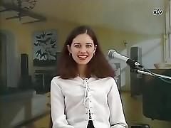Russian-DIANA Institutki Na Kinoprobah Scene 1 (Gr-2)