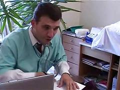 Docteur.G. part 2