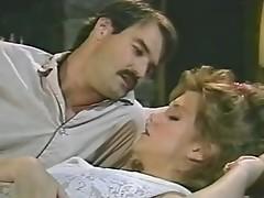 Classic - Megan Leigh & Mike Horner