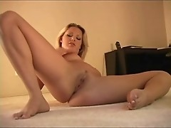 Svetlana's private tape