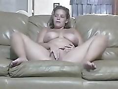 fucking pregnant wife