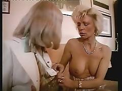Lesbian Old Moms ...F70
