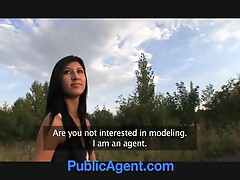 PublicAgent Mona by name Moaner by nature.