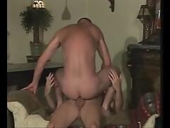 Sexy Daddies Fuck
