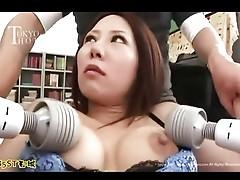 697 Yuka Niikura