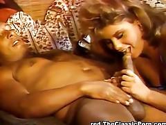 Night spent in dirty sex fun