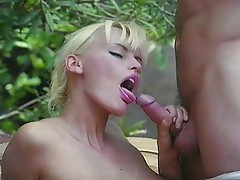 Anita Blond #008