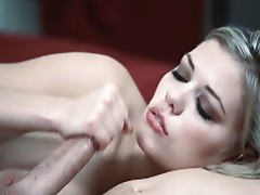 Nicole Ray rogered by tattooed dude