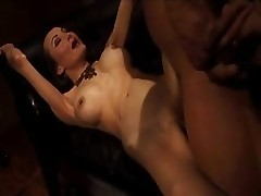 Hot Milf Fucking Big Black Dick