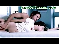Marie-Josie Croze hot sex scenes