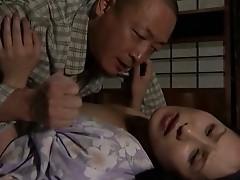 Aoyamayukina1143.part1