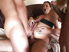 double anal pounding scene 1