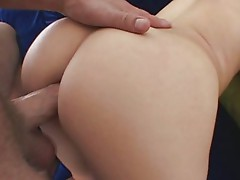 Milton twins fucked in all holes