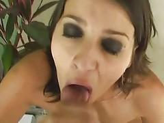 Mexican porno lorena y el repartidor de pizza